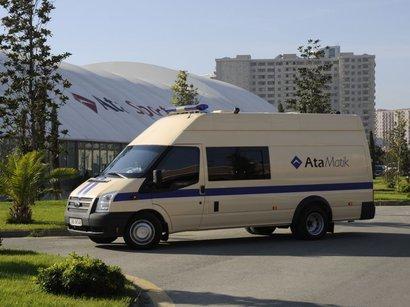 Азербайджанский «AtaBank» упрощает условия использования платежных карт (ФОТО)