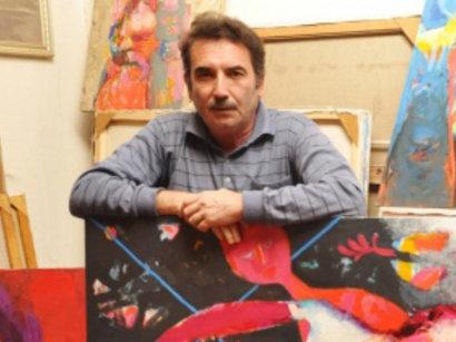 Намиг Мамедов представит Азербайджан на международном фестивале в Москве (фото)