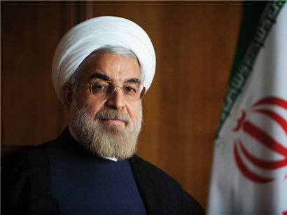 President Rouhani to submit budget bill to Majlis