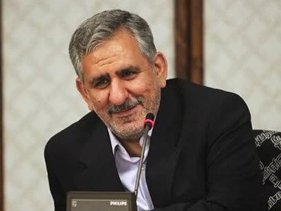 Iran government says ready to reform economic policies