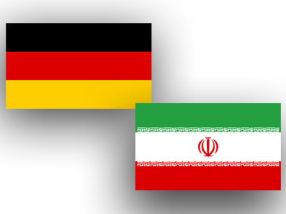 German gov't surely committed to nuclear deal with Iran - ambassador