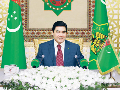 Turkmenistan approves state program for archaeological research for 2018-2021