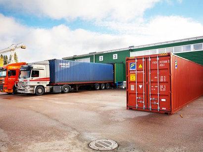 Kyrgyzstan to increase bilateral trade with Kazakhstan