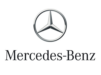 Mercedes-Benz to recall 6,639 cars in Russia