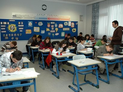 Lessons canceled in over 150 settlements in eastern Turkey