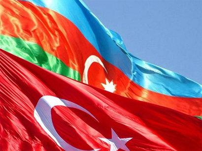 Ekspert: Azərbaycan və Türkiyə əməkdaşlıqda yeni müstəviyə keçirlər