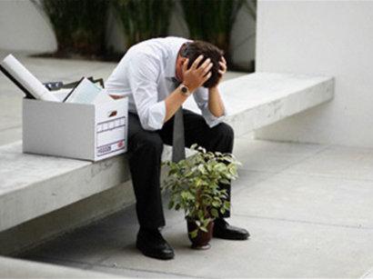 Uzbekistan to start insuring unemployed people
