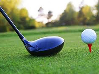 Korean company to build golf club, guest houses in Uzbekistan