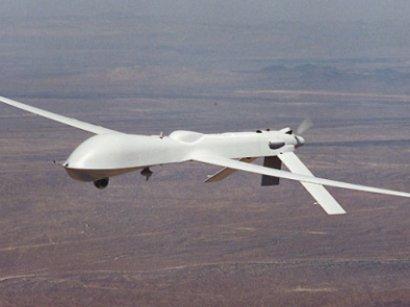 В эпоху войн дронов российское вооружение больше не отвечает требованиям нагорно-карабахского противостояния