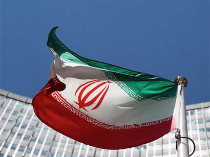 Iran to unveil new generation of enrichment centrifuges soon