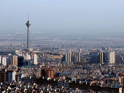 Тегеран отверг обвинения Вашингтона о вмешательстве Ирана в американские выборы