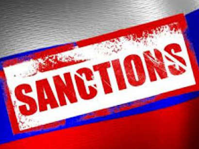 What to expect after Iran sanctions waivers expire?