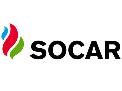 SOCAR talks suspension of production at Azerbaijan's offshore fields