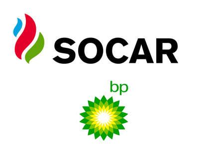 SOCAR, BP ink PSA for Azerbaijan exploration