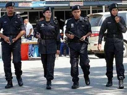 В Малайзии задержали семь человек по подозрению в связях с ИГ