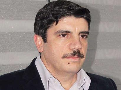 Yasin Aktay: Hedef Türkiye'ydi
