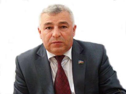 Elman Məmmədov: Prezident İlham Əliyevin BMT tribunasındakı çıxışı Ermənistana ciddi xəbərdarlıq idi