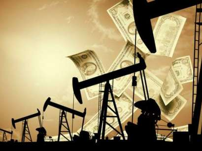 US oil prices rise above $60 per barrel on tightening supply