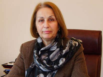 Азербайджан можно считать примером для многих стран в сфере обеспечения гендерного равенства