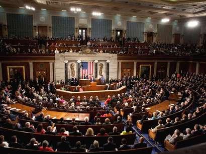 Целью США было наказать Турцию посредством резолюции — политолог
