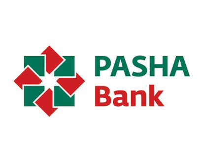 S&P: PASHA Bank almost doubles its share in corporate lending segment in Azerbaijan