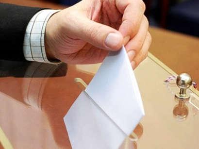 На президентских выборах в  Азербайджане примут участие 8 кандидатов