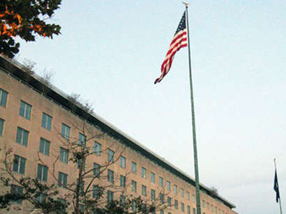 US State Department: Strongest sanctions awaiting Iran (Exclusive)