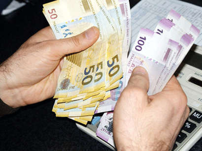 Funds for annual social benefits, pensions to double in Azerbaijan