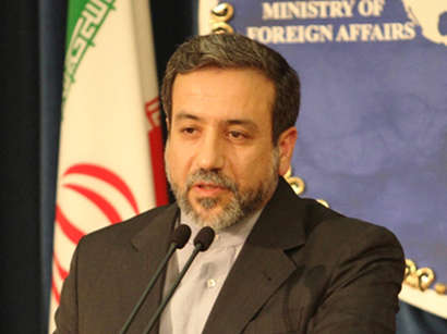 Iran drafts bill to confront US sanctions