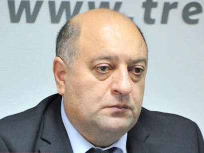 Musa Quliyev: Prezident İlham Əliyev səhvini başa düşüb bağışlanmasını istəyən vətəndaşlara yenə qayğı göstərdi