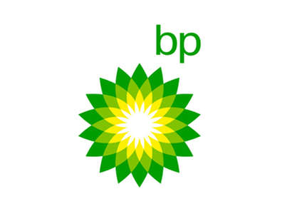 BP builds 8 offshore platforms in Azerbaijan
