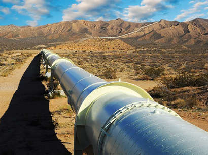 Russia considers possibility of supplying gas via Azerbaijani pipeline (Exclusive)