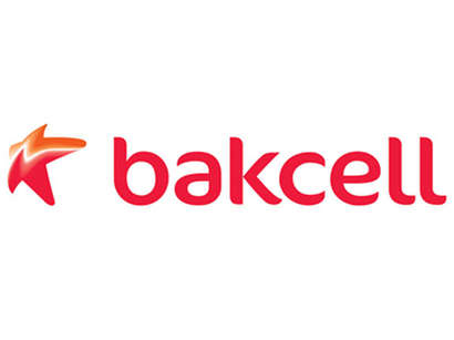 Azerbaijan's Bakcell increasing number of LTE base stations