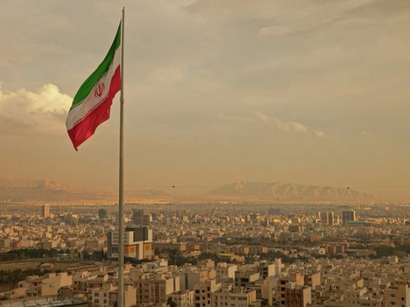 Iranian officials, social media users get right back at Trump