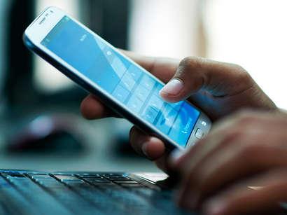 В Иране могут ограничить отправку рекламных SMS гражданам
