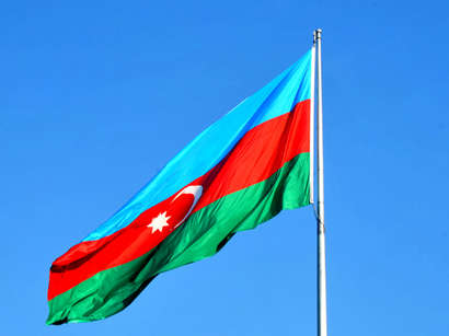Azerbaijan marks National Revival Day