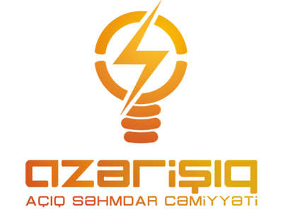 """""""Azərişıq"""": Nizami və Xətai rayonlarına elektrik enerjisinin verilişi bərpa olunub, tezliklə digər rayonlarda da işıq olacaq (ÖZƏL)"""