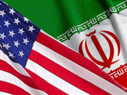 US doesn't bother with Iran's strategic commodity, Iran struggles anyway