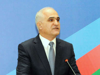 Azerbaijan may create more industrial zones in districts