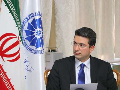 Iran Chamber of Commerce: More countries solidary with FATF
