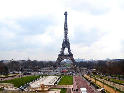 Неадекватная политика Парижа ставит под сомнение участие Франции в МГ ОБСЕ – турецкий эксперт