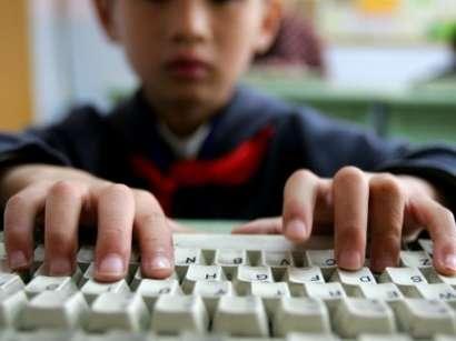 В Азербайджане примут важные меры по защите молодежи от вредной информации в интернете