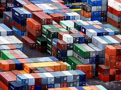 Over 68% of Iran's non-oil exports fall on 5 countries