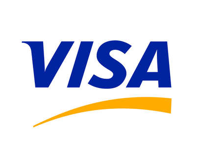 VISA: introduction of financial technologies a promising direction for Azerbaijan