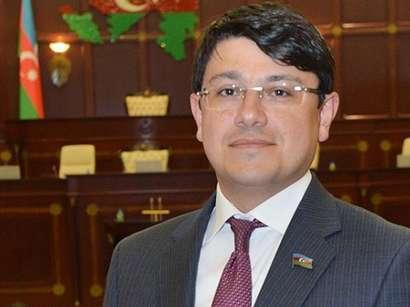 В Азербайджане необходимо облегчить выдачу студентам образовательных кредитов - депутат