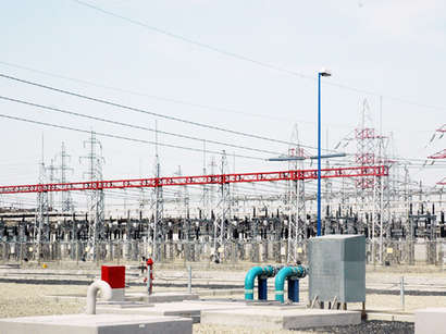 Azerbaijan increases production of electricity during first half of 2019