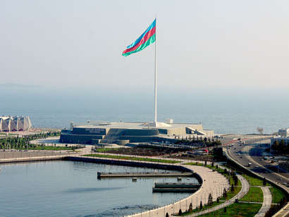 Baku calls for sanctions against Armenia from rostrum of UN General Assembly
