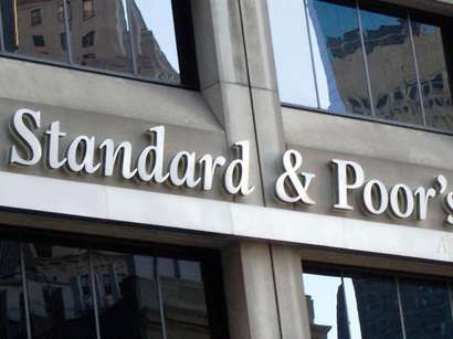 S&P on how Kazakhstan can improve its ratings