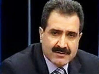 Deputat: Türkiyənin Aİİ ilə münasibət qurması Ermənistanla əlaqələrin bərpası hesab edilə bilməz