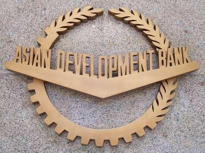 ADB OKs over $50m financing for Tajikistan